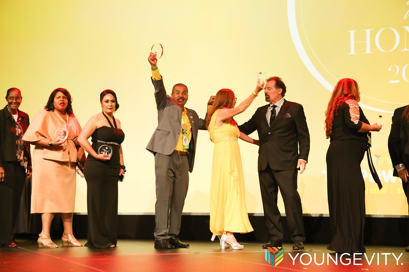09-20-2019 Youngevity Awards Gala ZG0229.jpg