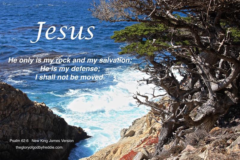 Psalm 62-6 a .jpg