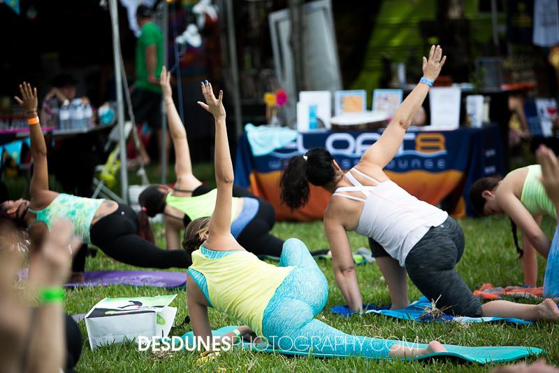 YogaFest-85.jpg