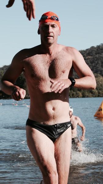 SC 2017-02-19 Canberra Swim 0.5, 2.5, 5km  - 70.jpg