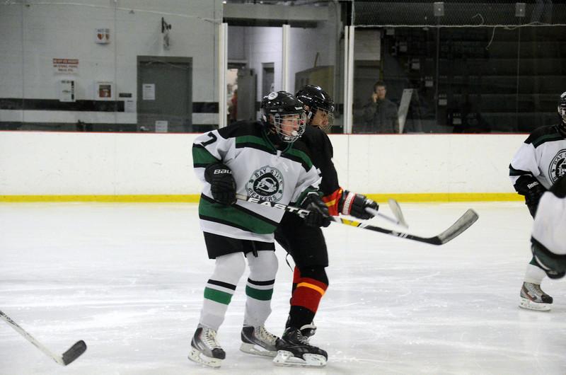 121222 Flames Hockey-006.JPG