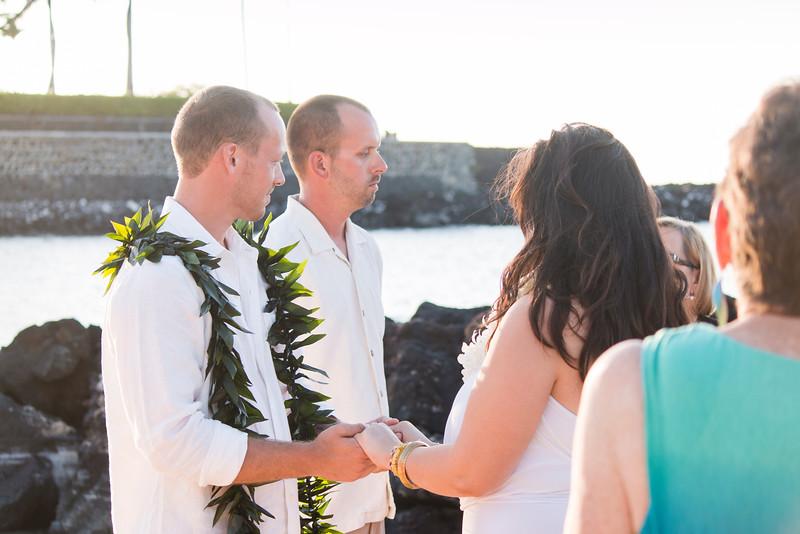 Kona Wedding photos-1310McMillen & Renz Wedding 6-10.jpg