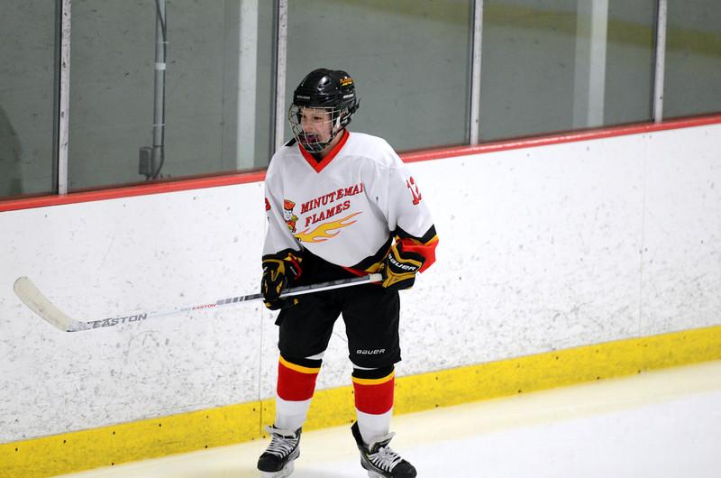 130223 Flames Hockey-008.JPG