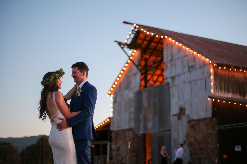 Wedding_Photographer_Trine_Bell_San_Luis_Obispo_California_best_wedding_photographer_24_santa_margarita_ranch_wedding.jpg
