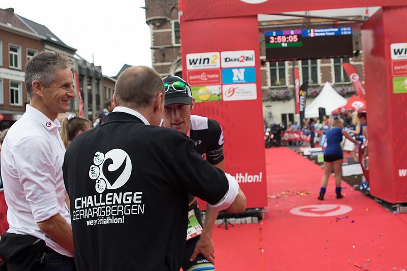 challenge-geraardsbergen-Stefaan-1044.jpg