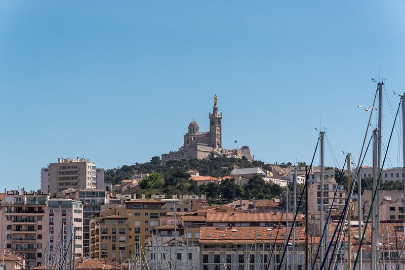 2017-06-11 Marseille France 032.jpg