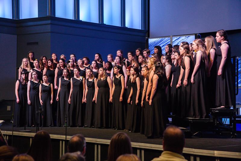 0677 Apex HS Choral Dept - Spring Concert 4-21-16.jpg