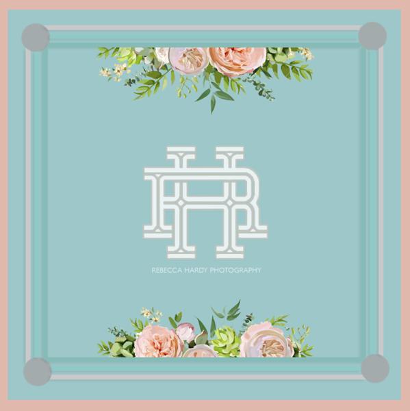 logo-floral.png