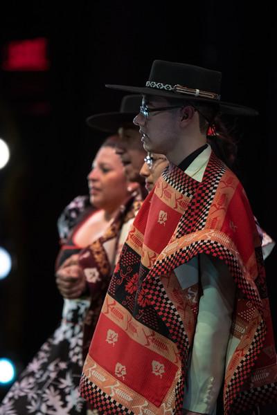 Latin Dance Fiesta-59.jpg