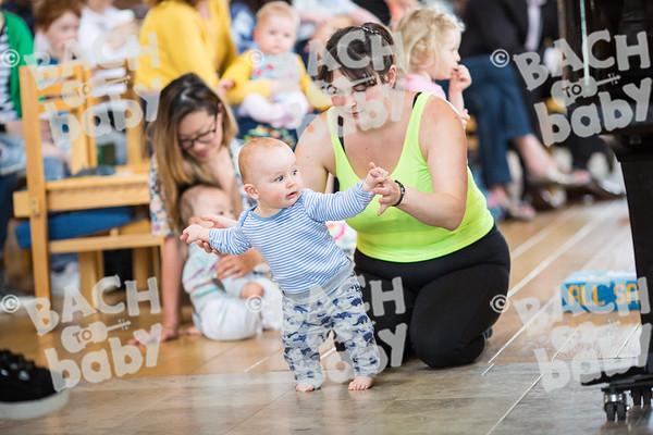Bach to Baby 2018_HelenCooper_West Dulwich-2018-05-25-6.jpg