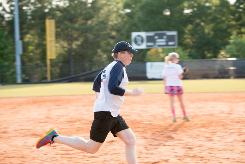 AFH-Beacham Softball Game 3 (20 of 36).jpg