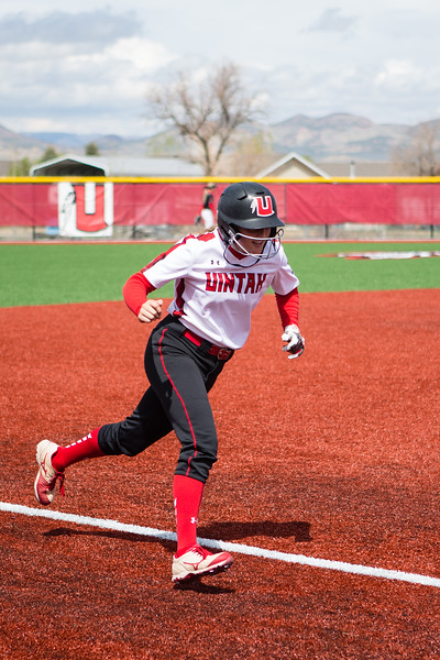 Uintah vs Spanish Fork 41.JPG