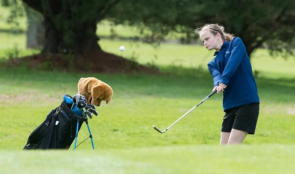 golfSTPaulGirls-br-043019-009::1