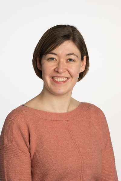 SSE - Laura Daly