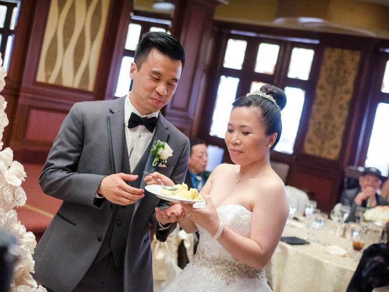 edwin wedding web-5100.jpg