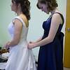 Schlottman Wedding 4 2 11 (13 of 611)