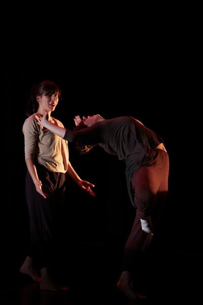 Kizuna Dance Tech Rehearsal98.jpg