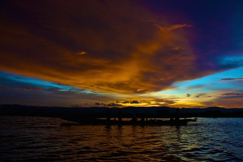 Myanmar 2012 jsc 181.jpg