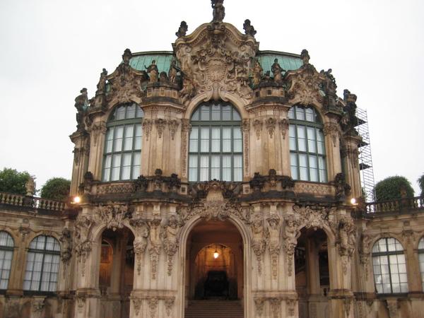 palace_10.jpg