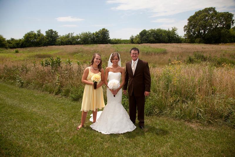 20100716_Wedding_0247.jpg