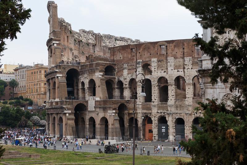 2015.06.08 Rome 0182.jpg