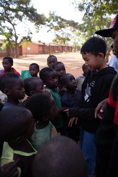 2019_06_17_MM_Malawi-27.jpg