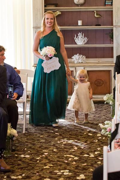 299-Helenek-Wedding16.jpg