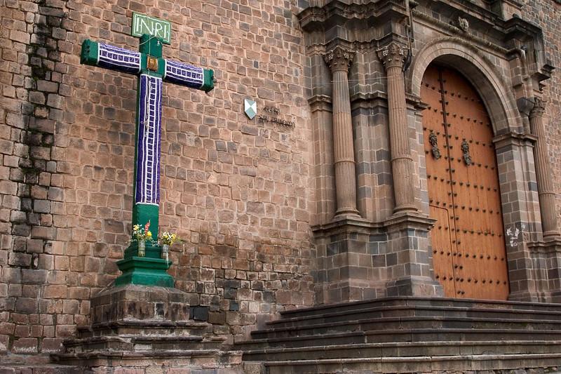 0706_Cusco_v2.jpg