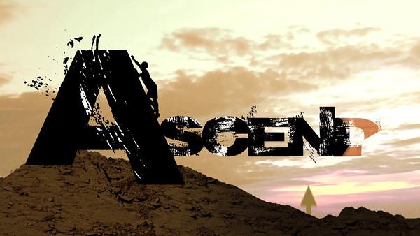 Ascend 2011 June 12-18