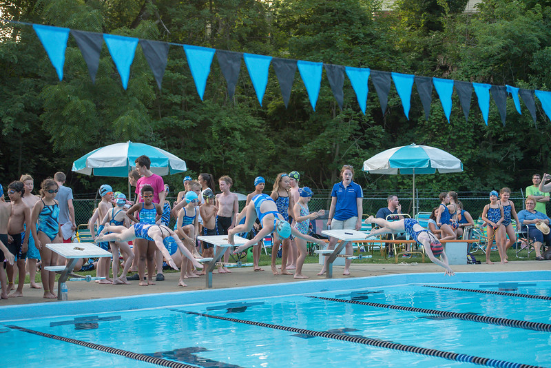 lcs_swimming_kevkramerphoto-762.jpg