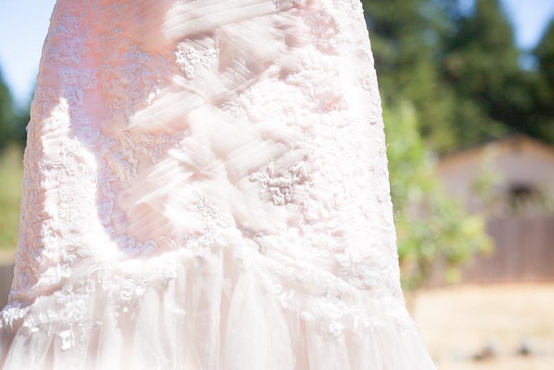 ALoraePhotography_Kristy&Bennie_Wedding_20150718_079.jpg