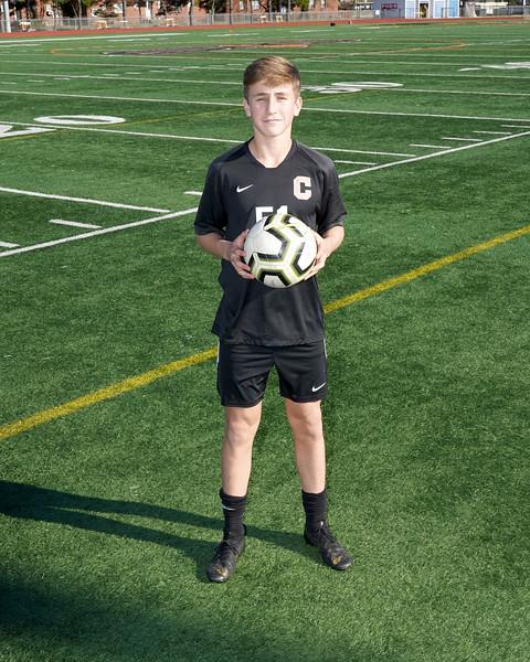 soccer (22).JPG