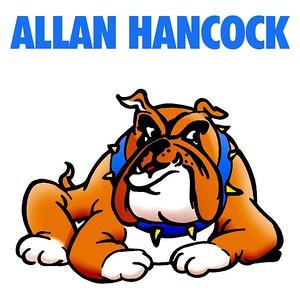 ALLAN HANCOCK SPORTS
