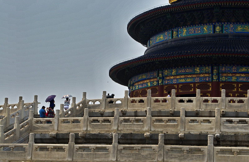 2013-07-07_(01)_Beijing-Himmelstempel_040.jpg