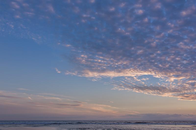 Sunset Sky 00240.jpg