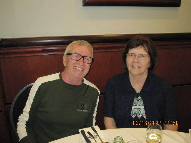ACRA St. Patrick's Day Luncheon2017 014.JPG