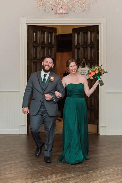 ELP0125 Alyssa & Harold Orlando wedding 1179.jpg