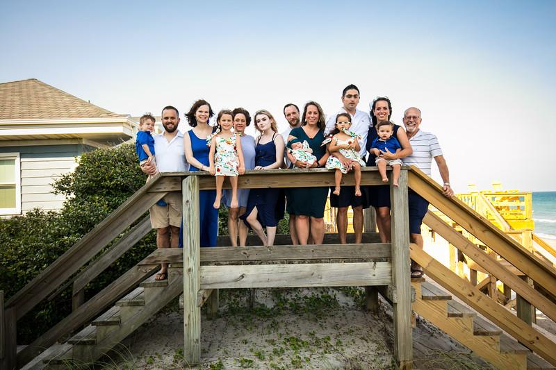Topsail Island Family Photos-49.jpg
