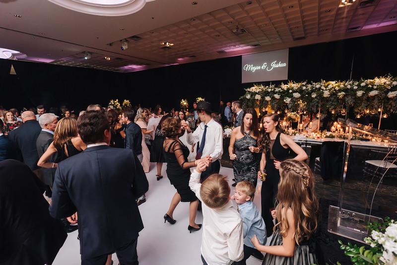2018-10-20 Megan & Joshua Wedding-1084.jpg