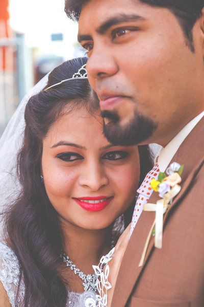 bangalore-candid-wedding-photographer-73.jpg