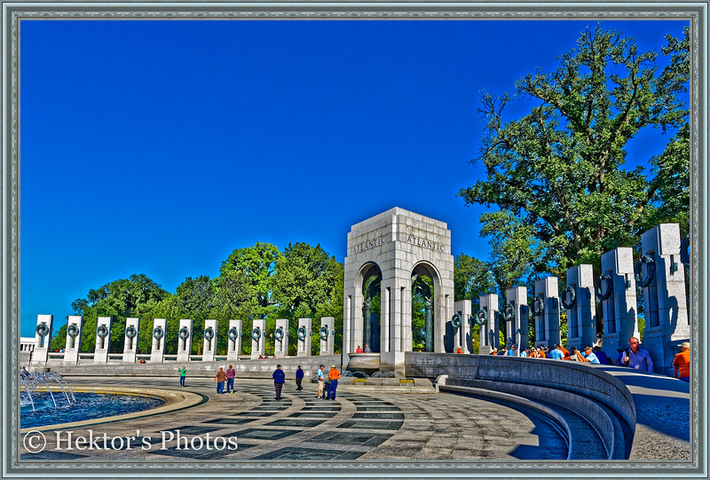 WWII Memorial-4.jpg
