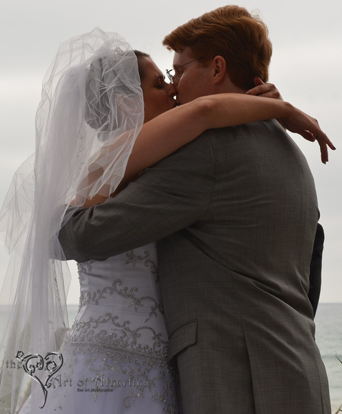 Laura & Sean Wedding-2404.jpg