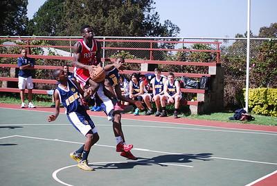 15-01-17 RVA Basketball Tournament
