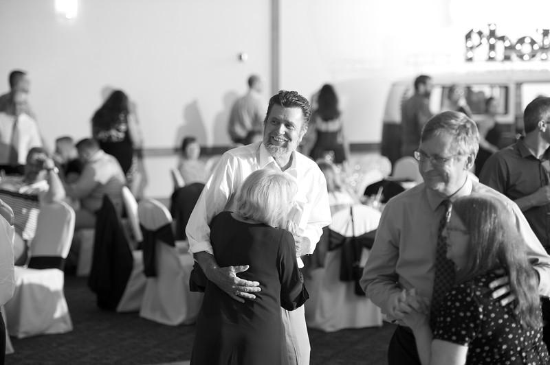 Slone and Corey Wedding 460.jpg