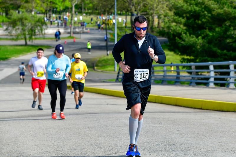 20190511_5K & Half Marathon_233.jpg