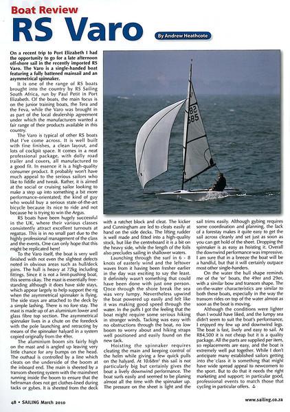 Mar2010 - Sailing SA Mag.jpg