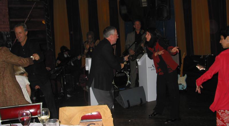 Denise Delves' 50th Birthday Party (63).jpg