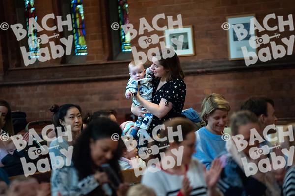 ©Bach to Baby 2019_Laura Woodrow_Clapham_2019-13-12_ 16.jpg