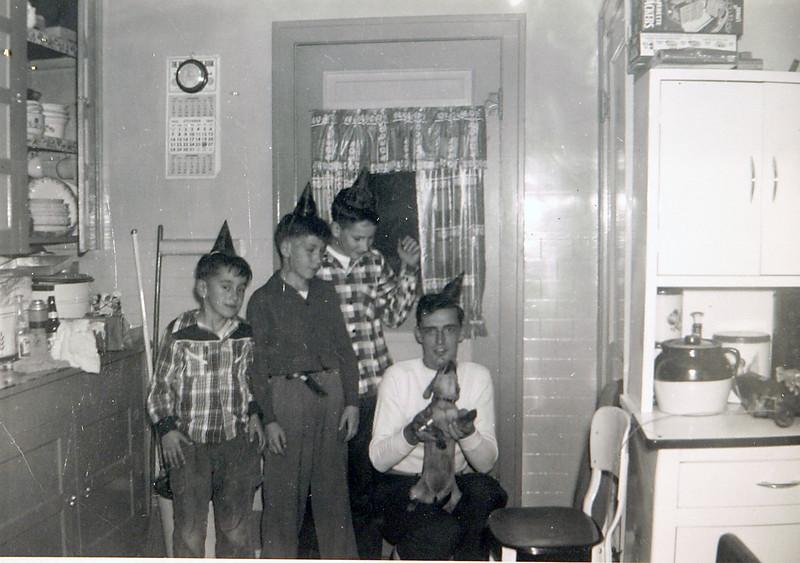 Edwin, Larry & Uncle Butch.JPG