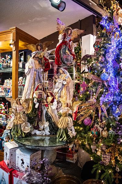 CB Christmas 19-3401.jpg